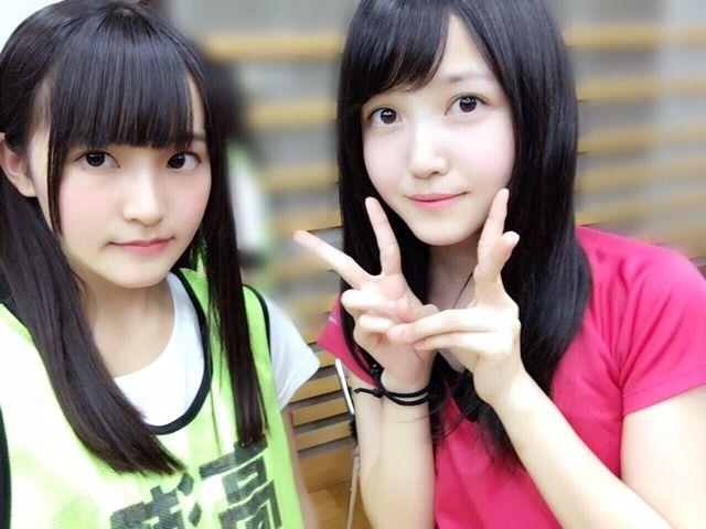 sub-member-6678_01_jpg