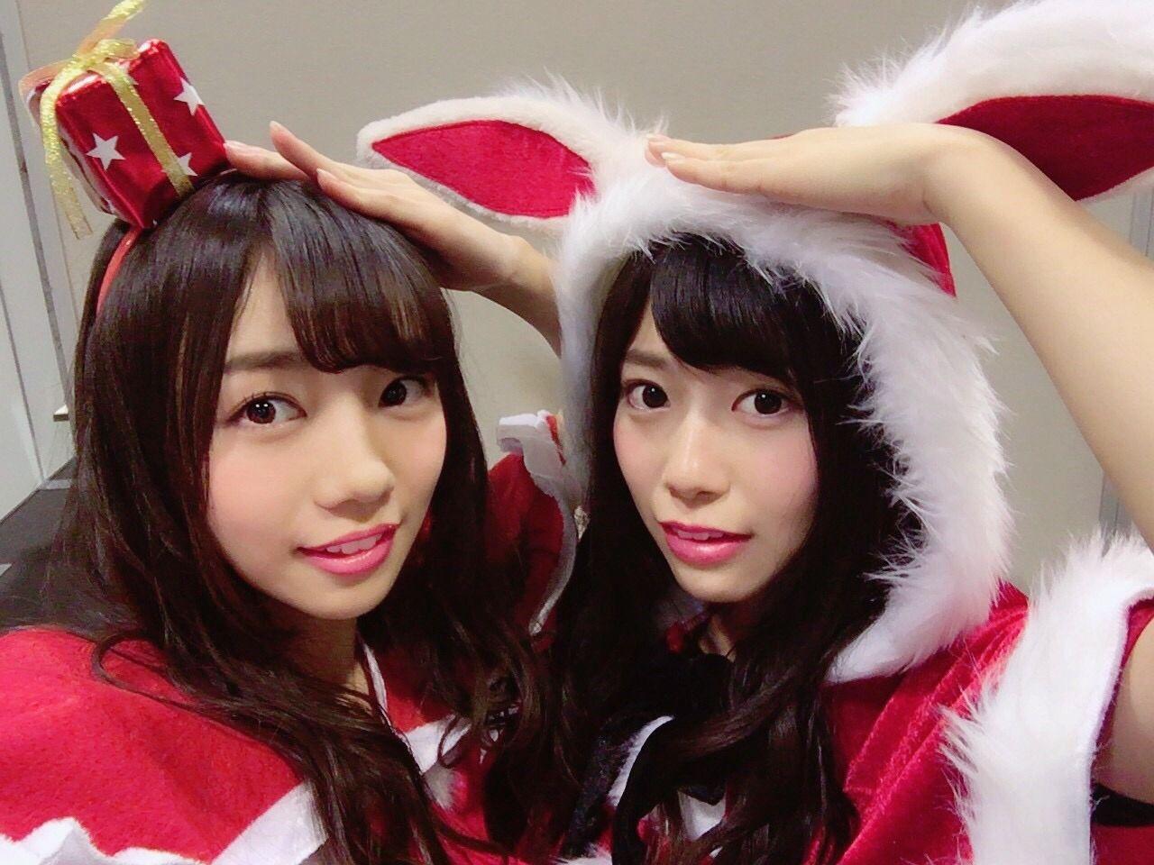 sub-member-6761_01_jpg