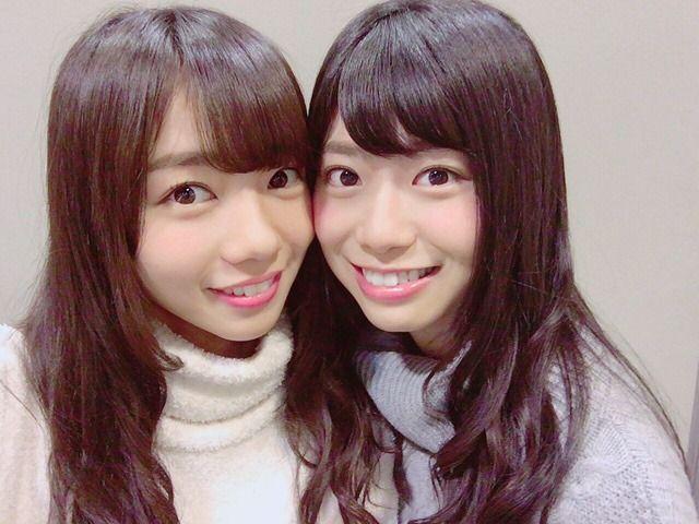 sub-member-6761_jpg