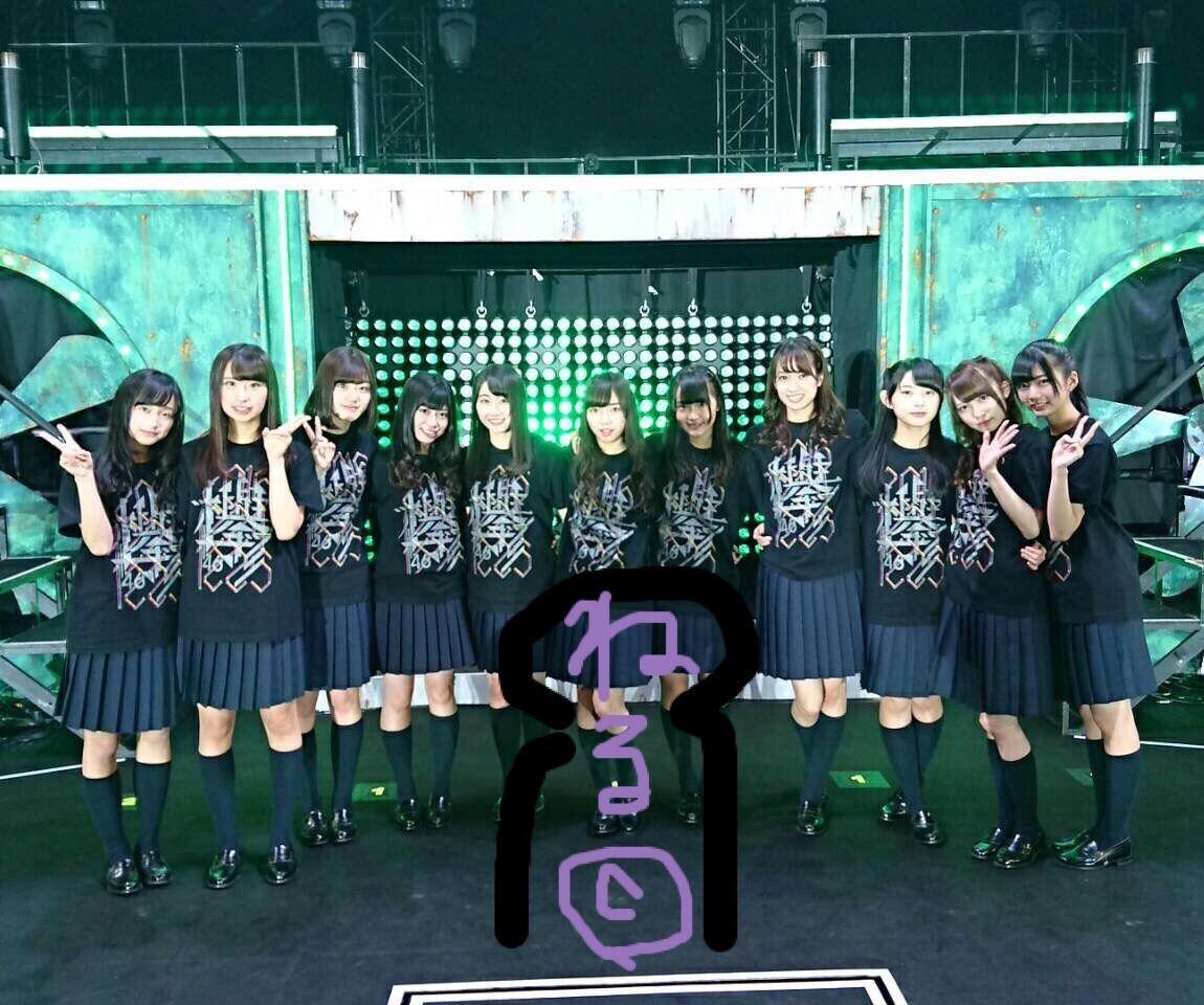 sub-member-6888_01_jpg