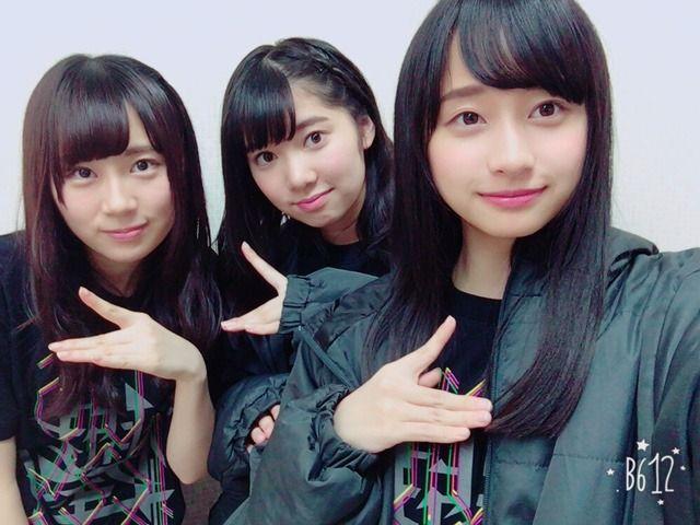 sub-member-6891_01_jpg