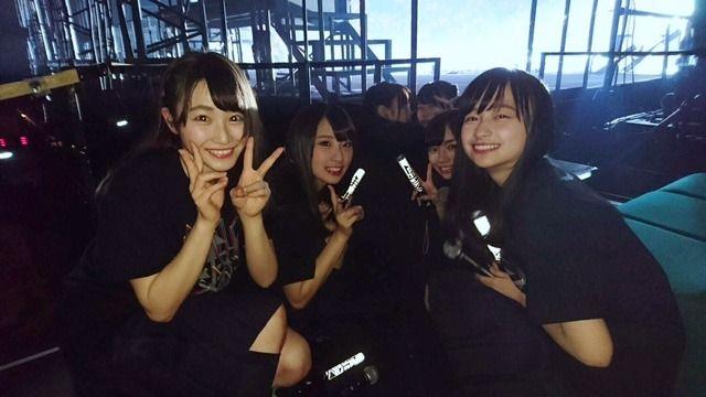 sub-member-6891_02_jpg