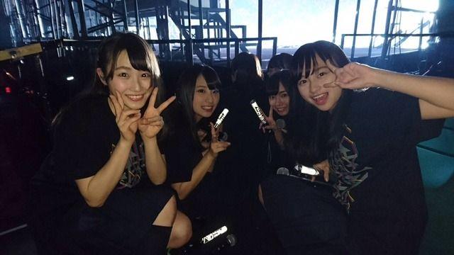 sub-member-6891_03_jpg
