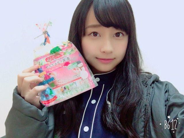 sub-member-6891_04_jpg