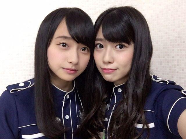 sub-member-6891_05_jpg