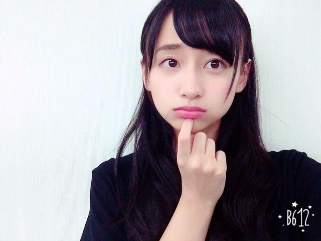 sub-member-6891_07_jpg