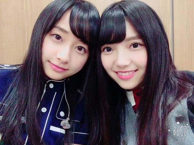 sub-member-6891_jpg
