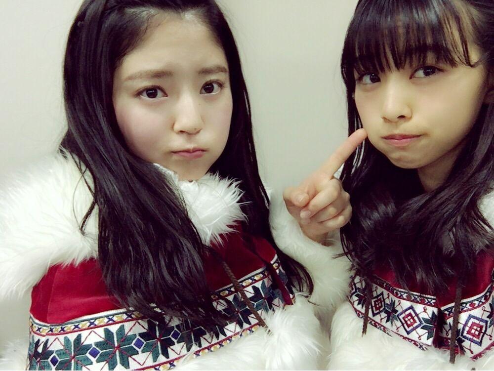 sub-member-6899_01_jpg
