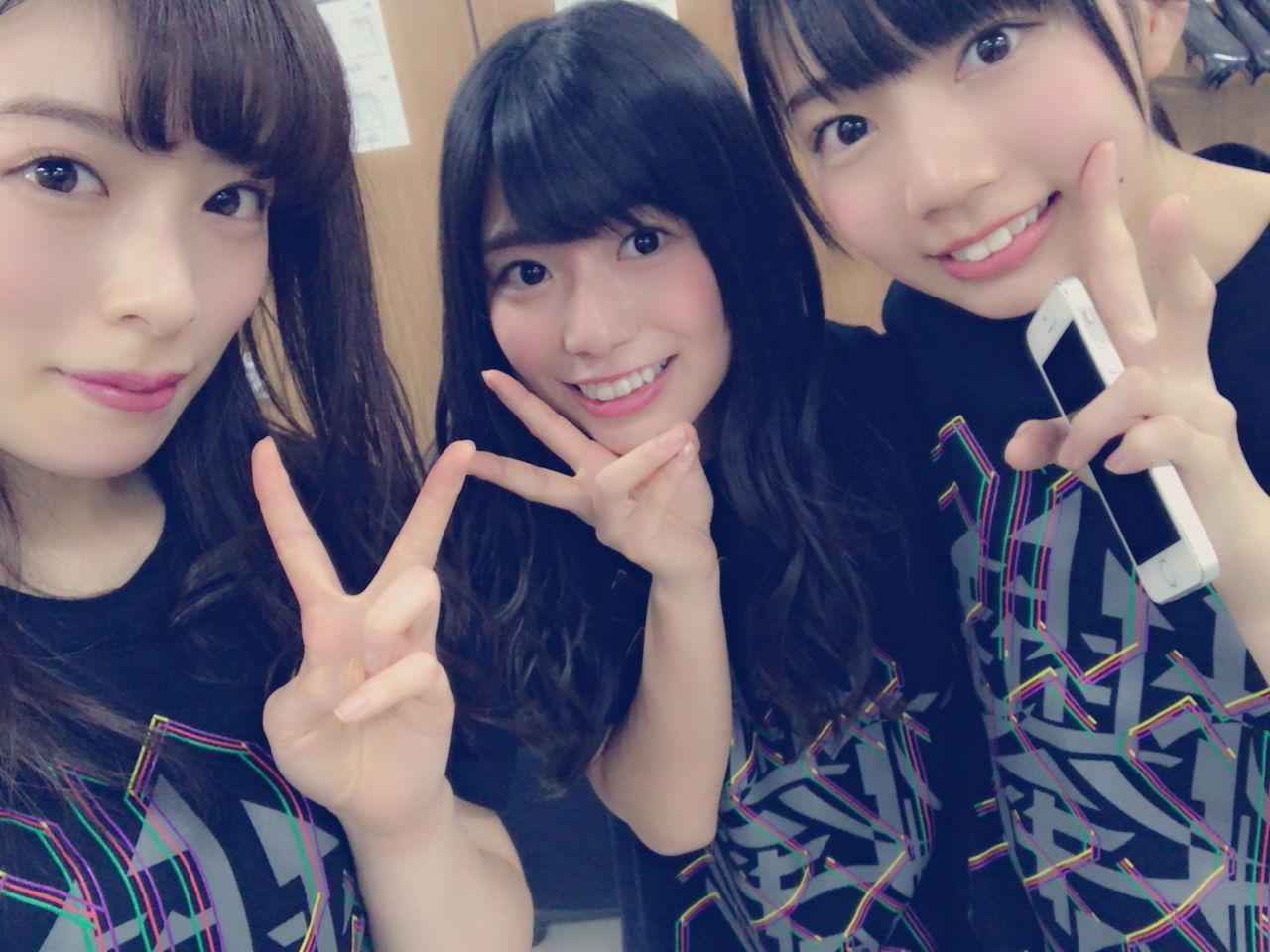 sub-member-6899_02_jpg