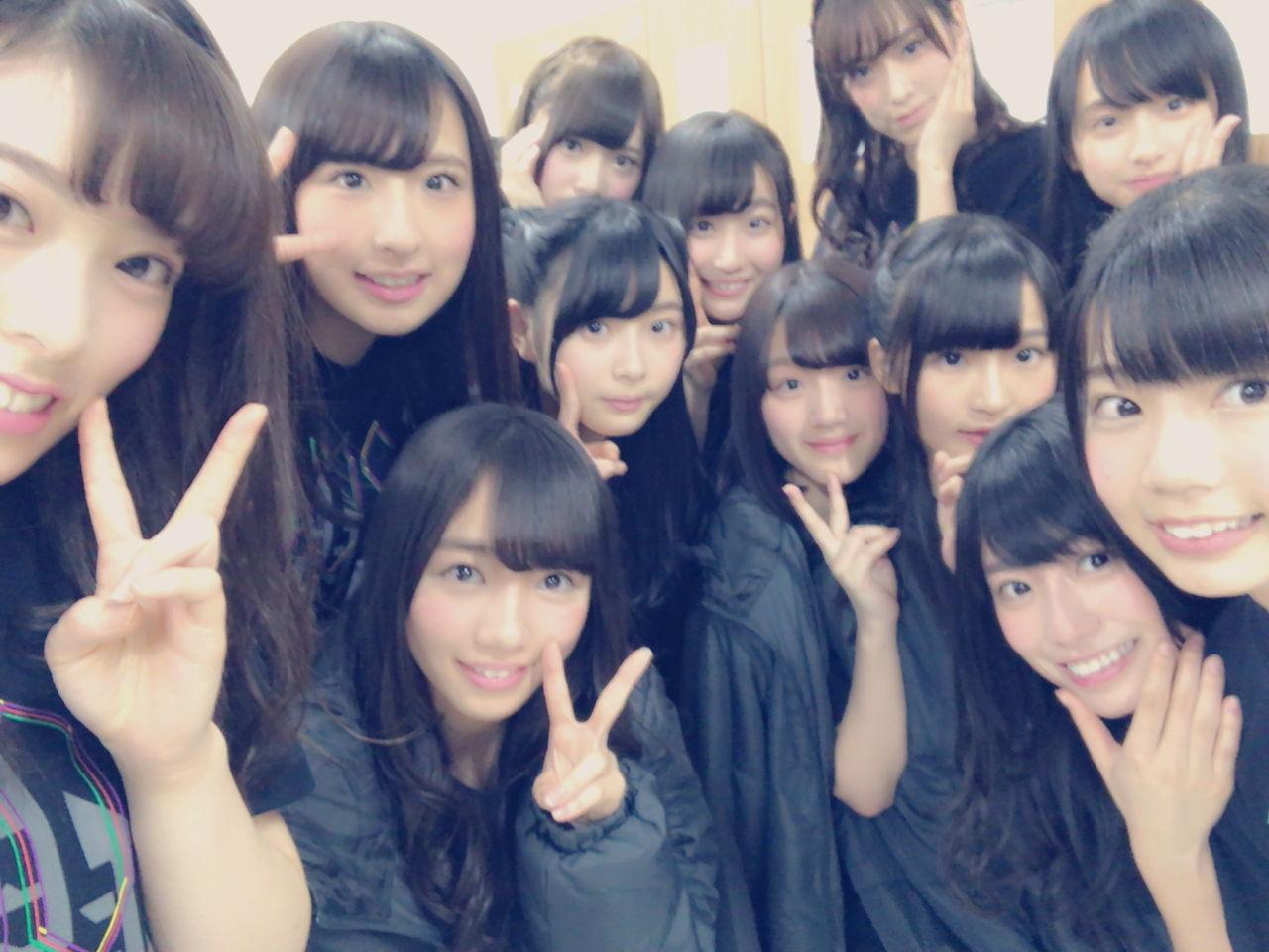 sub-member-6899_03_jpg