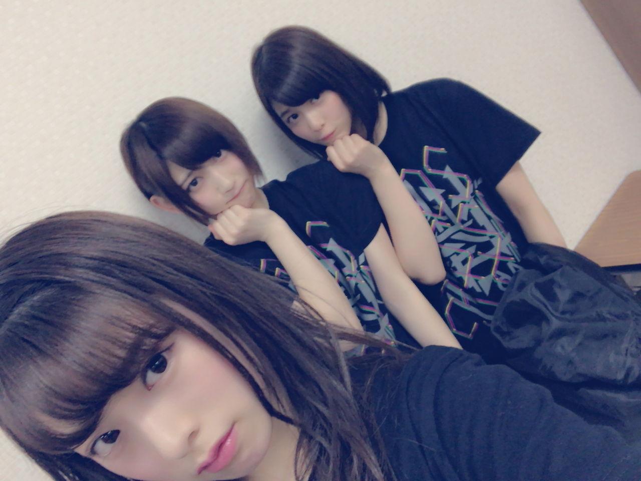 sub-member-6899_04_jpg