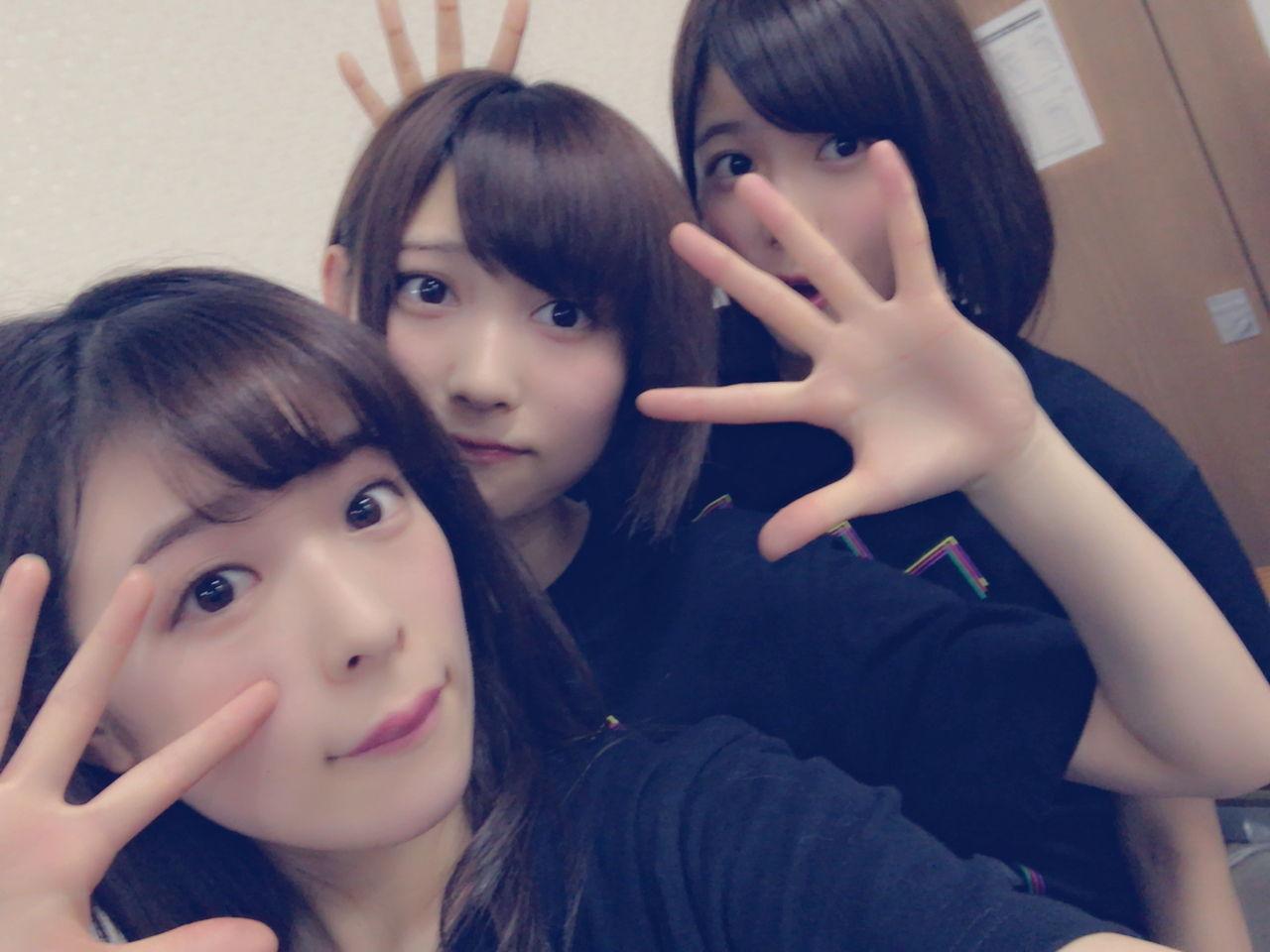 sub-member-6899_05_jpg