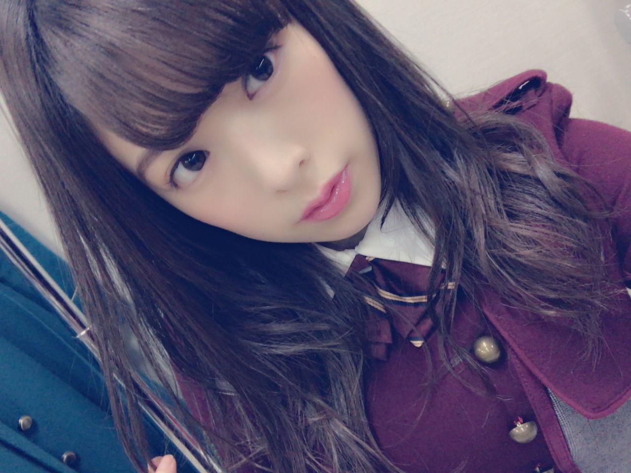 sub-member-6899_06_jpg