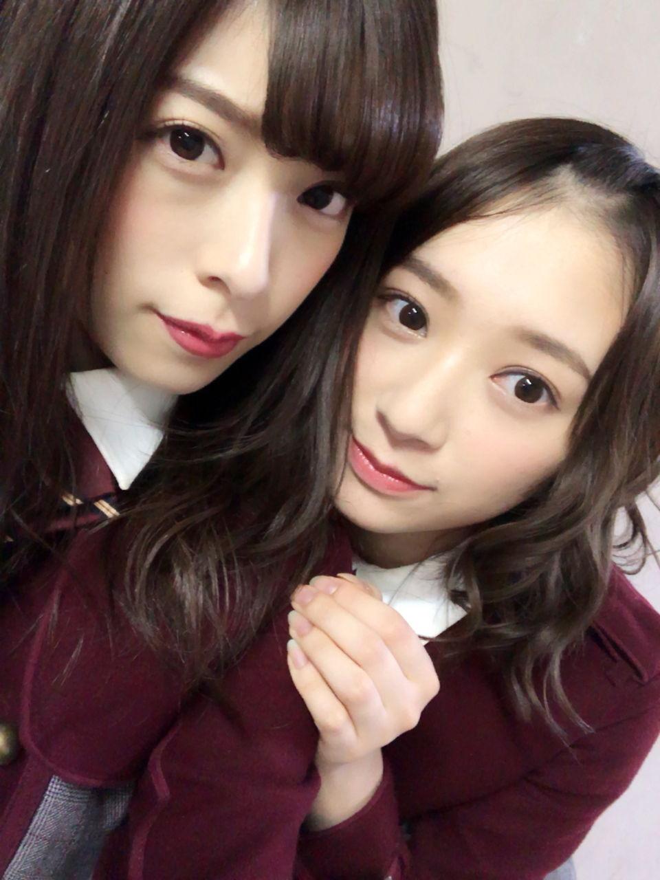 sub-member-6899_07_jpg