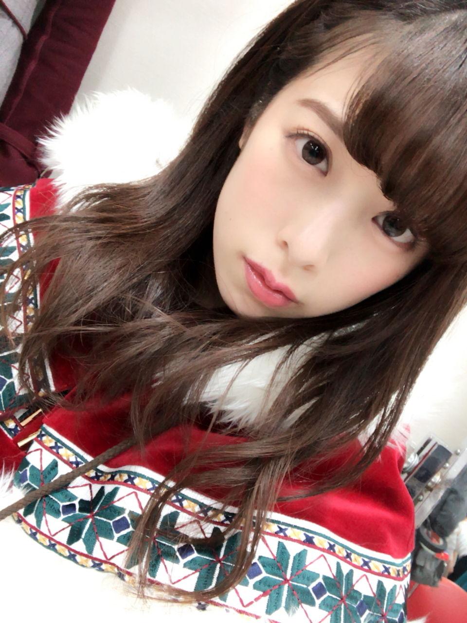 sub-member-6899_jpg