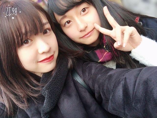 sub-member-7122_jpg