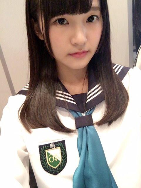sub-member-7222_01_jpg