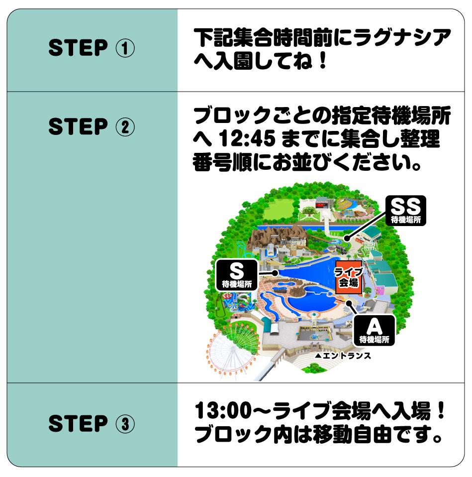 p_lmf-narabikata_04