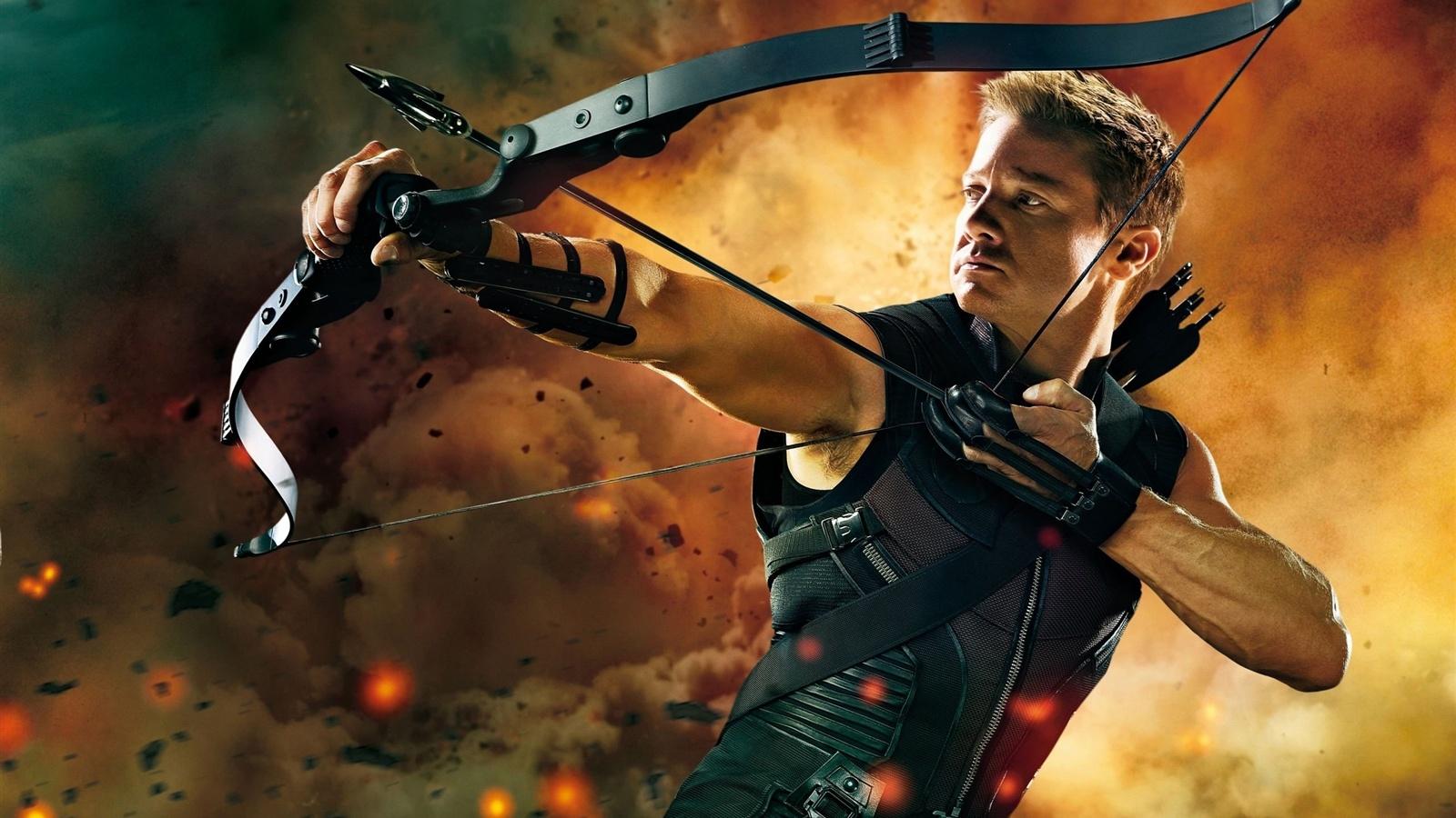 Hawkeye-in-The-Avengers_1600x900