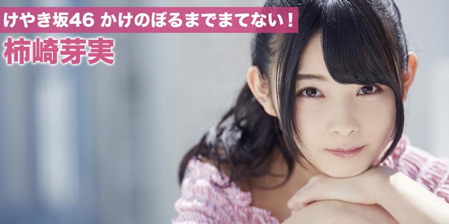 hiraganakeyaki_45_main_img