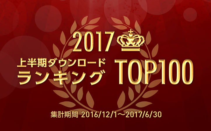 topic_ranking2017
