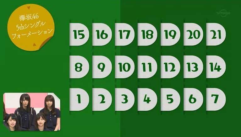 569842
