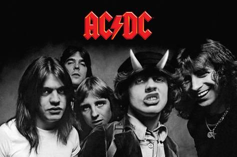 ac-dc-highway-to-hell_a-G-13432980-0