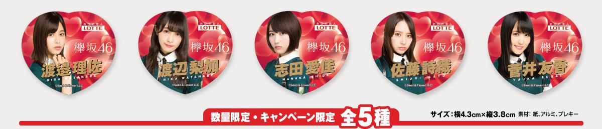 201801keyakizaka46_item