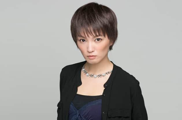 akazawa_muck_l5
