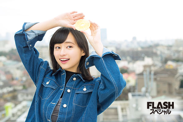kageyama_1
