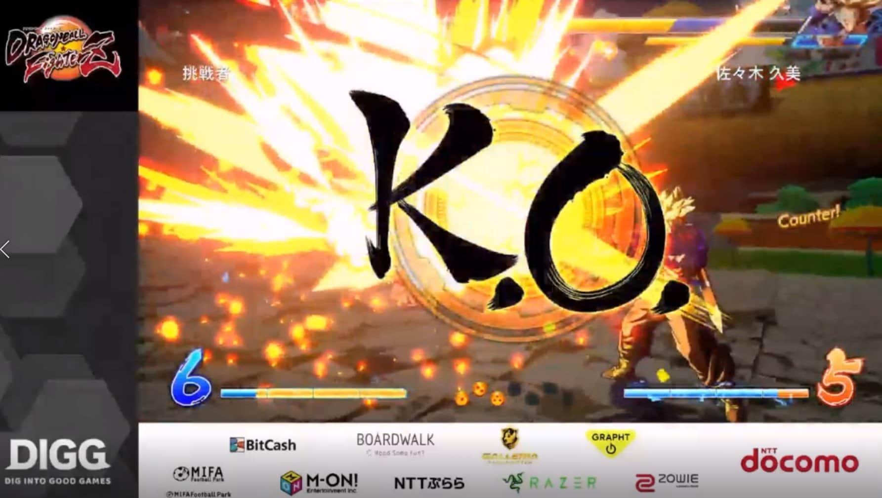 kykzk016671