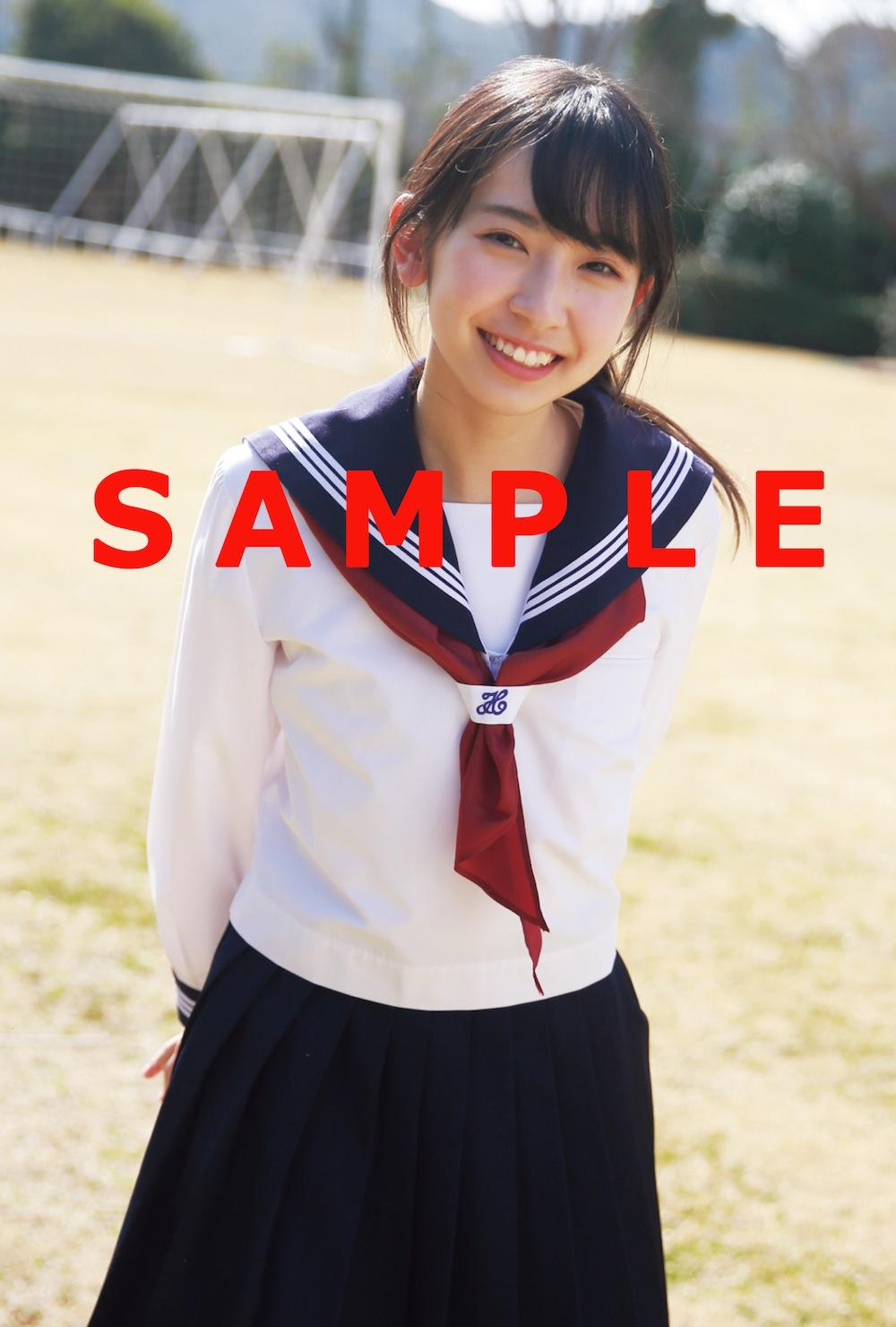 miku_kanemura-graduation2018