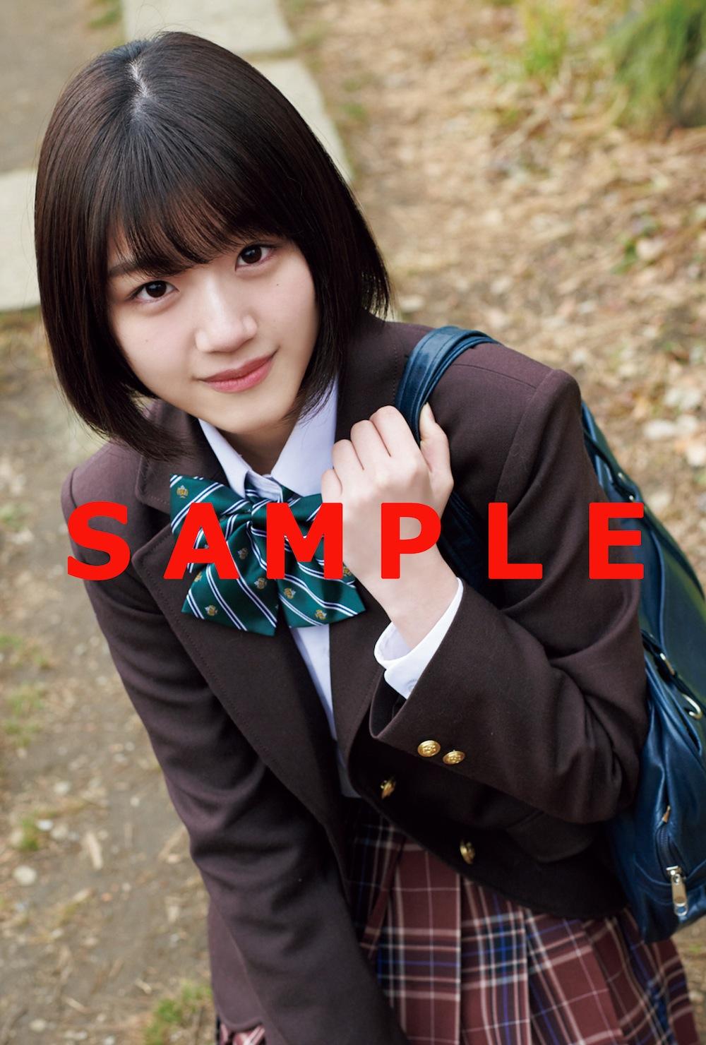 mirei_sasaki-graduation2018-high