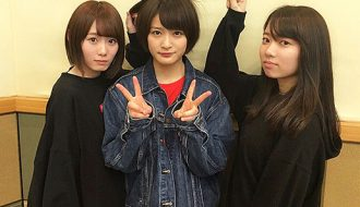 "AKB48の""私たちの物語"""