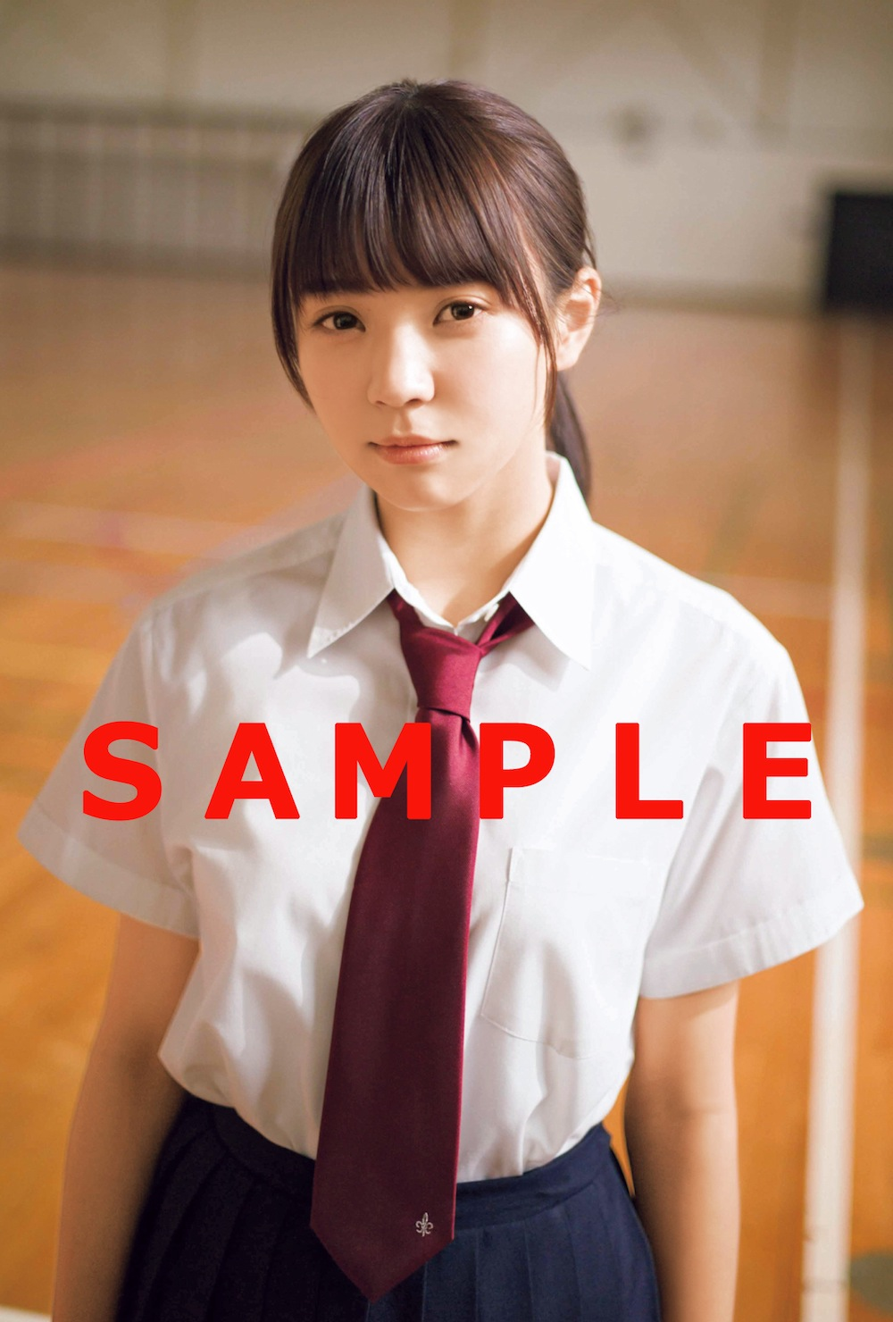yui_kobayashi-graduation2018-high2