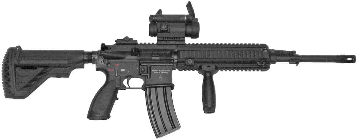 1200px-HK416
