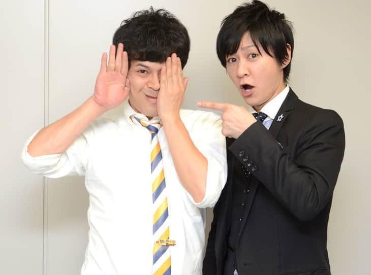 BS_nagareboshi_01_fixw_730_hq