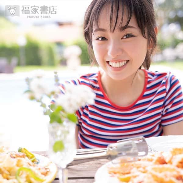 blog_img_181003_imaizumi2