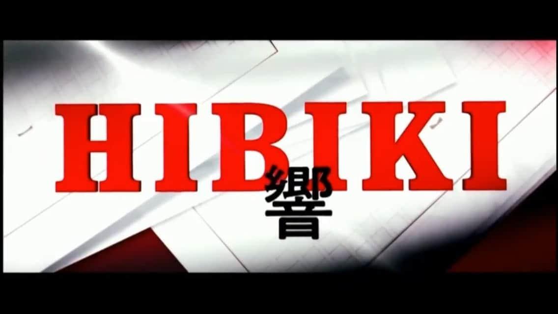 i.imgur.com_q2BfKVH