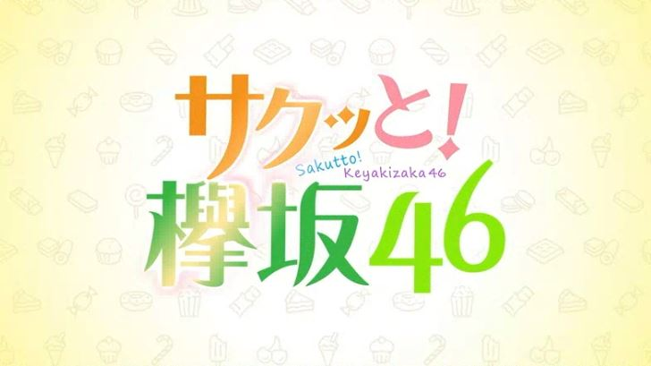 kykzk555048