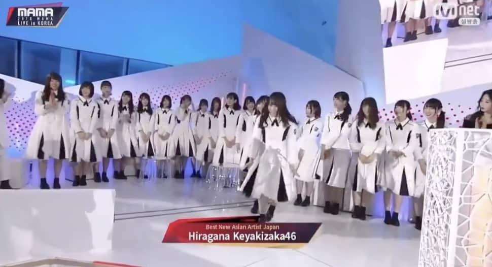 kykzk46087