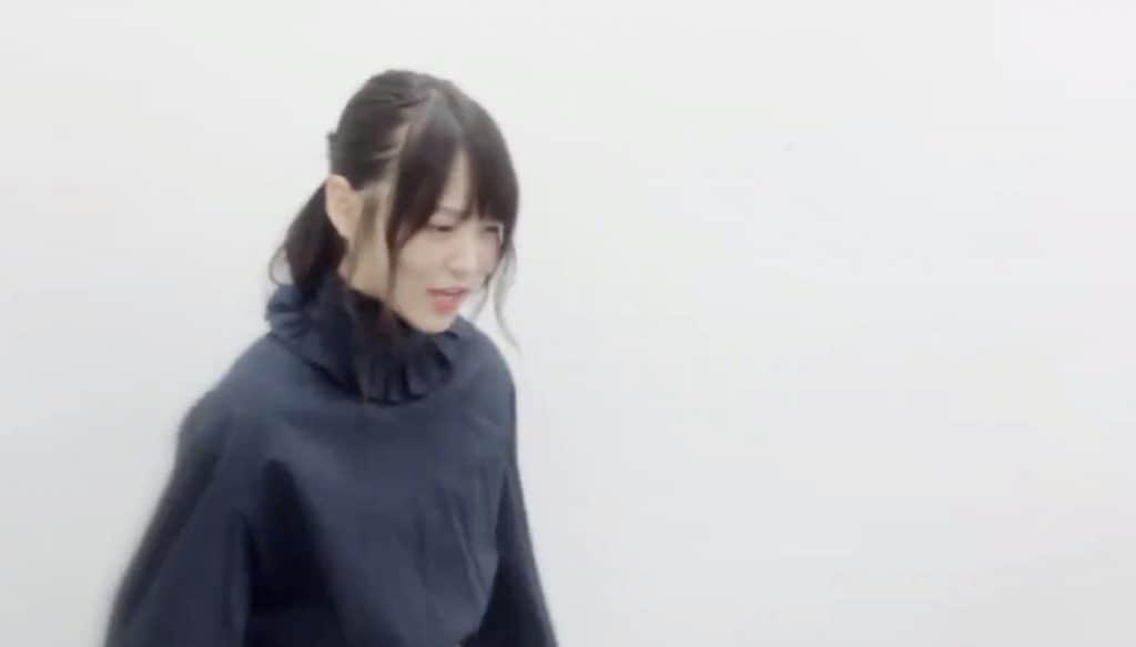 日向坂46 公式サイト: 欅坂46メンバーによる欅坂46メンバーものまね!欅坂46