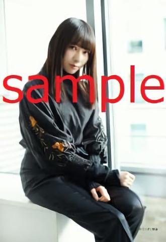 0104_2 (1)_waifu2x_photo_noise1_scale_tta_1