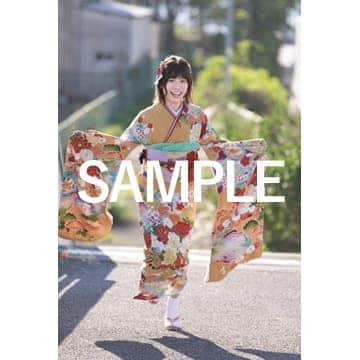 20190110_higashimura_tokuten_360