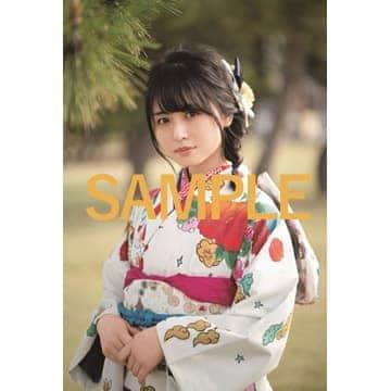 20190110_nagahama_tokuten_360