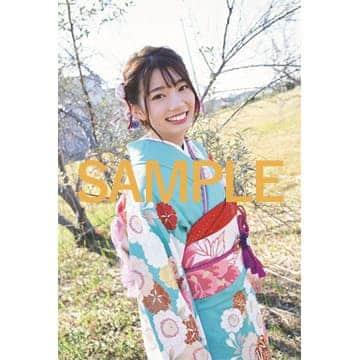 20190110_takamoto_tokuten_360