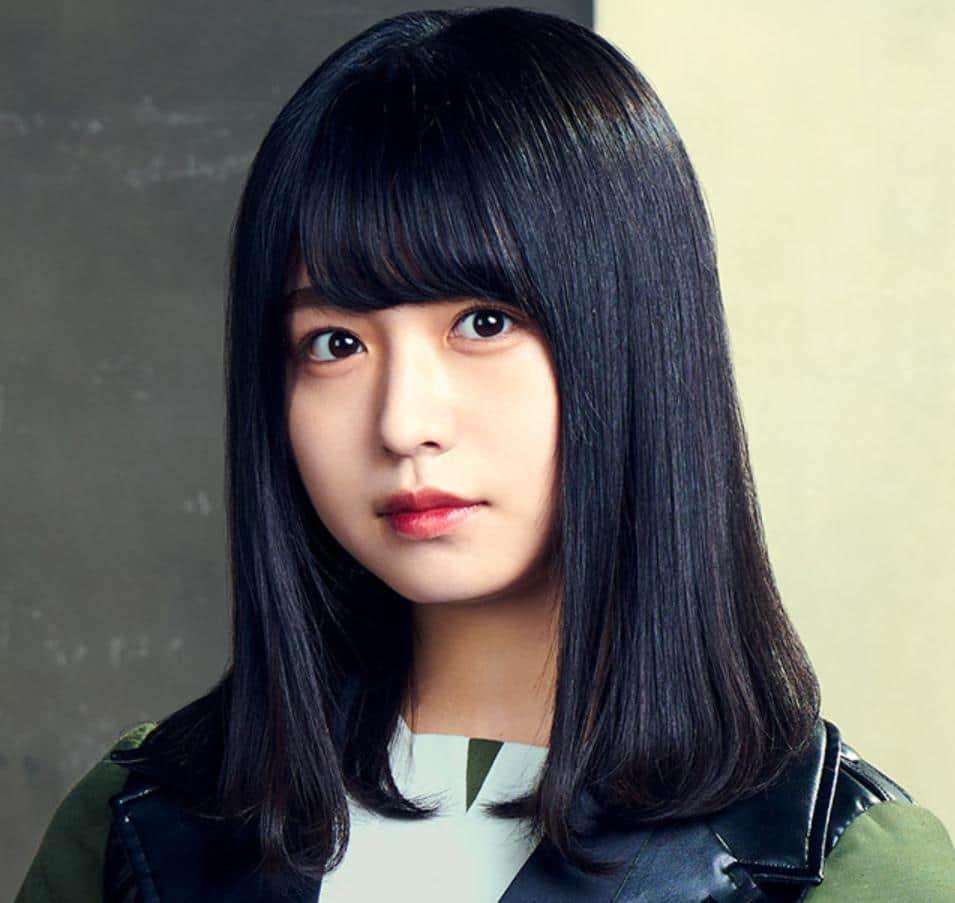 b96ba6a7099d 【速報】欅坂46長濱ねる、グループ卒業を発表 | 欅坂46まとめきんぐだむ