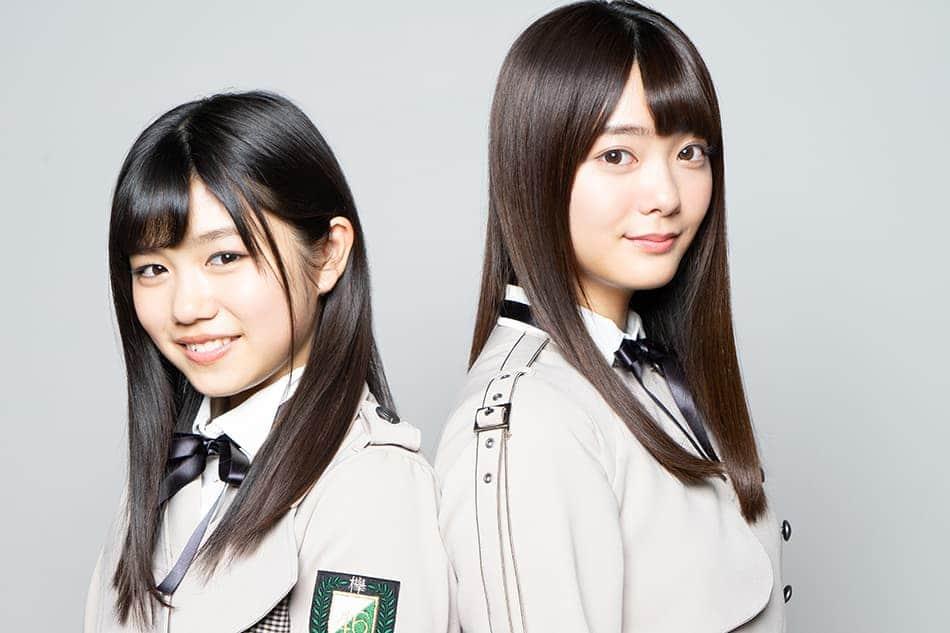 keyaki02467_re2