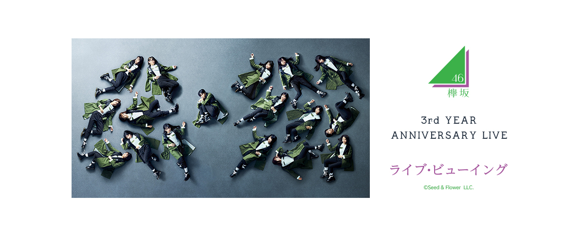 main_keyakizaka46_2019_2 (1)