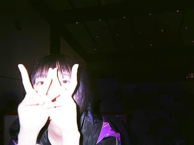 20190716_gbt_photo_011